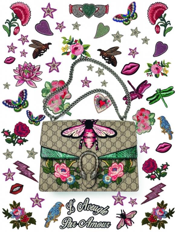 Gucci-Dionysus-bag-DIY-1-582x768