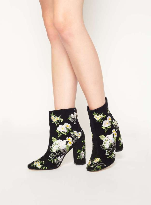 miss-selfridge-boots