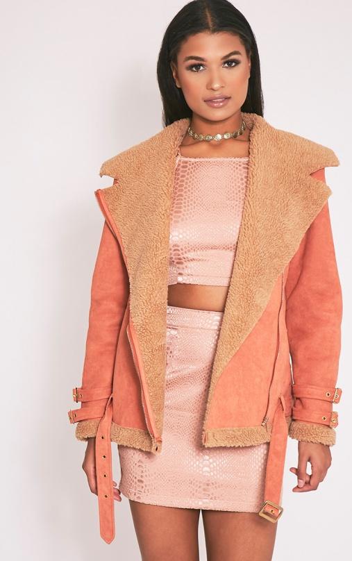plt-coat