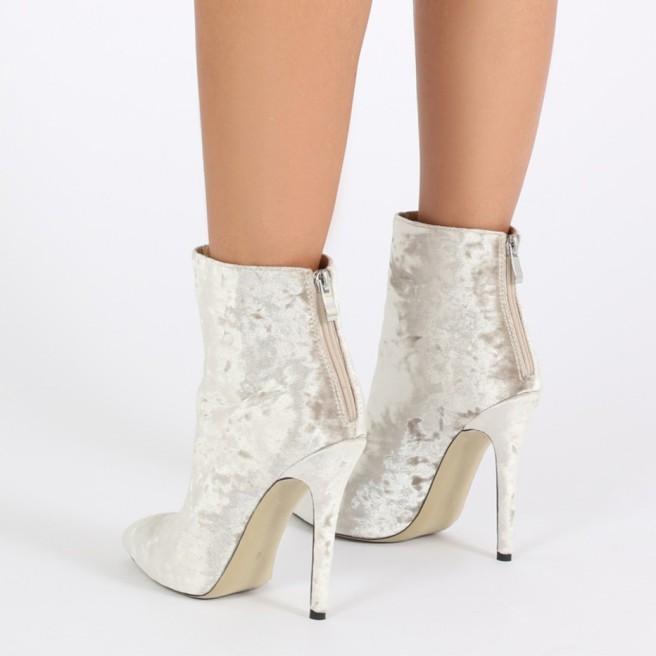 public-desire-heels