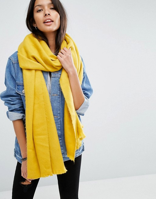 yellow-scarf-asos